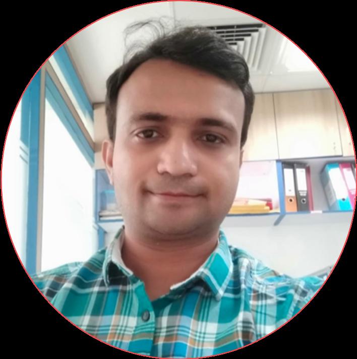 Abhijeet Mukherjee