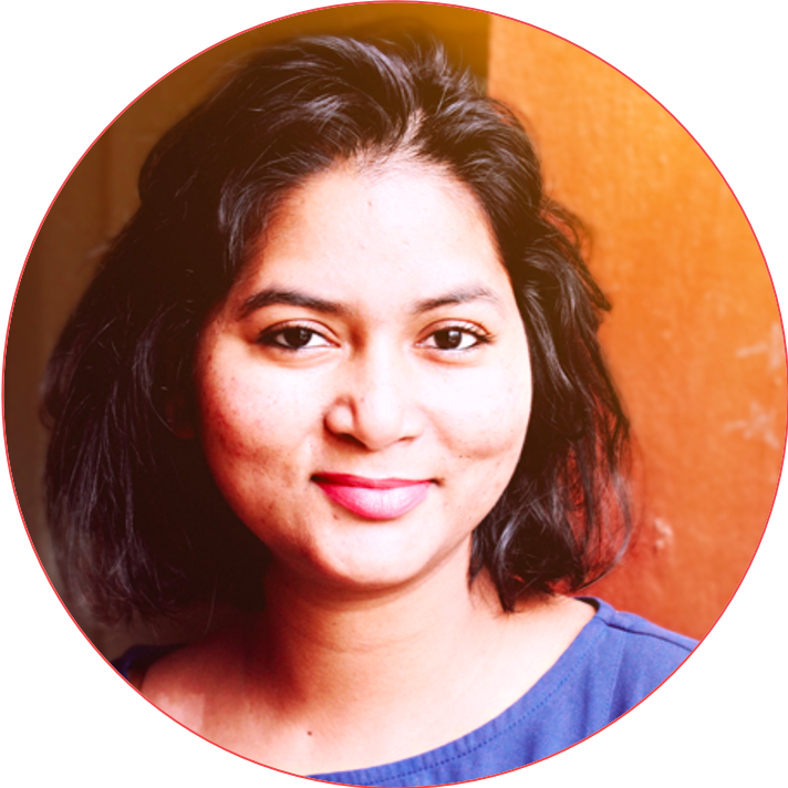 Pragyan Parimita Barik
